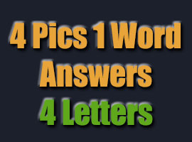 4 pics 1 word answers 4 pics 1 word answers cheats 4 pics 1 word 4 letters expocarfo