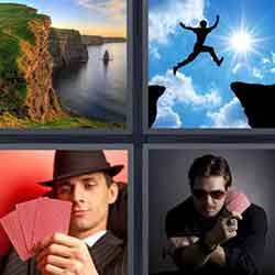 4 pics 1 word answers 5 letters pt 3 expocarfo